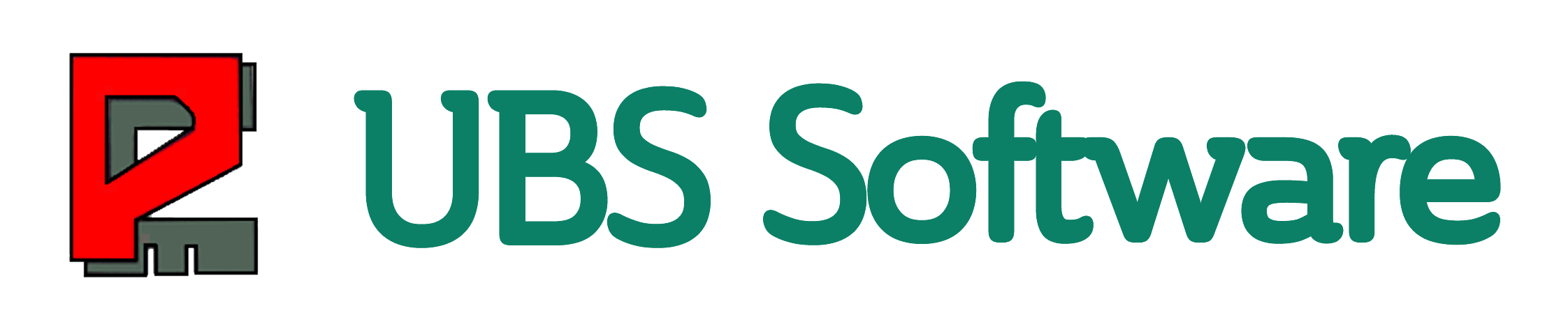 UBS Software, Sage UBS Accounting Software, UBS Payroll System